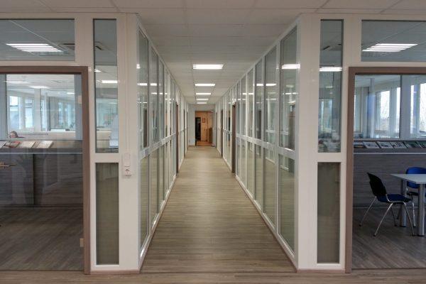 2014 Büroräume neu