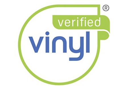 Vinyl Plus