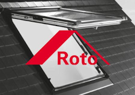 Dachfenster_Roto