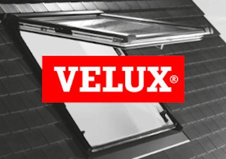 Dachfenster_Velux