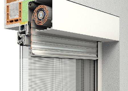 ROMA-Bedienung-Wartung-Insektenschutzrollos_300x200