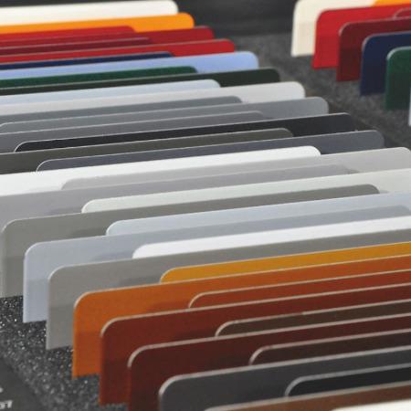 Farbvielfalt-Garagentor_450x450