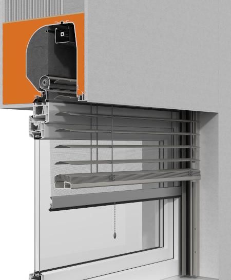 ROMA-Raffstoren-Aufsatz-PURO_2.XR-RS_450x546