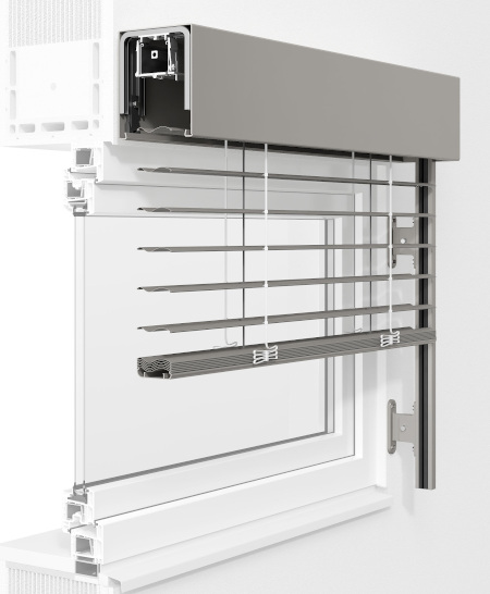 ROMA-Raffstoren-Fassade-freitragend_450x546