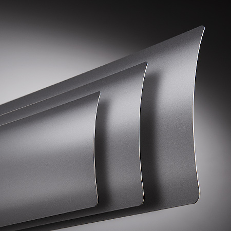 ROMA-Raffstoren-Lamellen-Flach_450x450