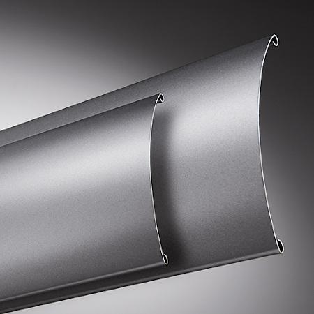 ROMA-Raffstoren-Lamellen-geboerdelt_450x450