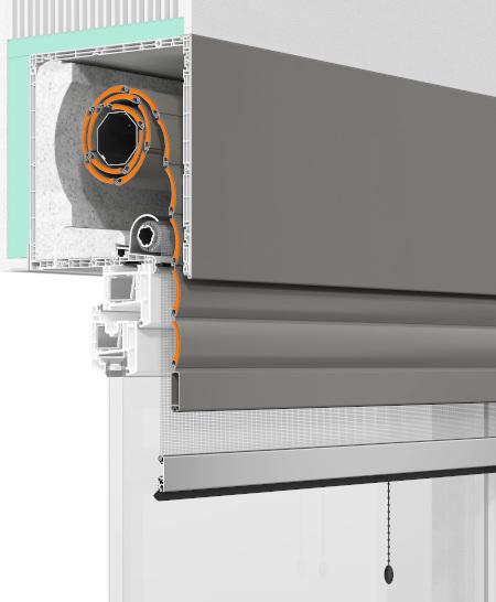 ROMA-Rollladen-Aufsatz-KARO_450x546
