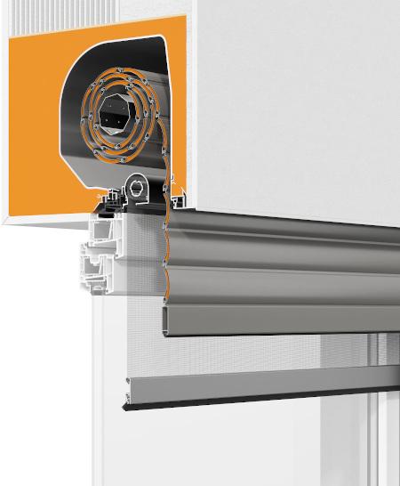 ROMA-Rollladen-Aufsatz-PURO_2.XR_450x546