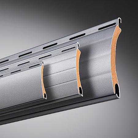 ROMA-Rollladen-Lamellen-ALUMINO_450x450