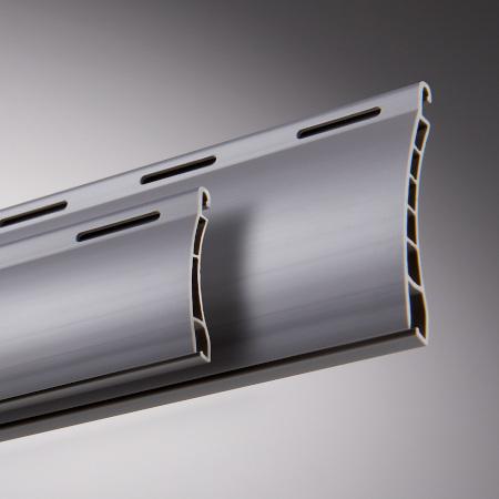 ROMA-Rollladen-Lamellen-Kunststoff_450x450