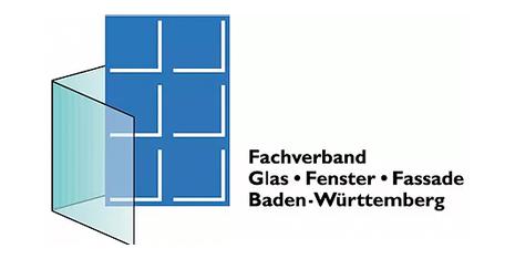 GFF Fachverband