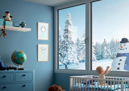 Heroal-Fenstersysteme-Prospekt_450x318
