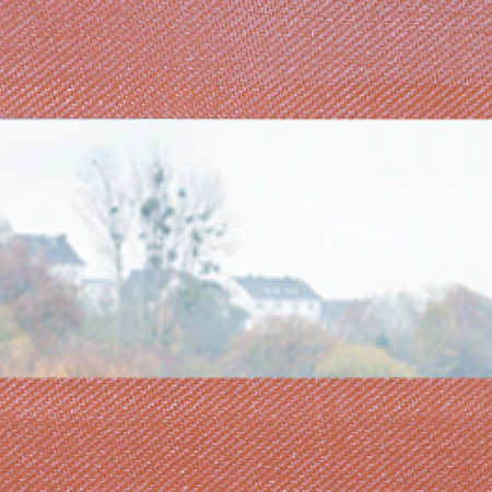 ROMA-Textilscreen-Gewebekombiniert_13398_450x450