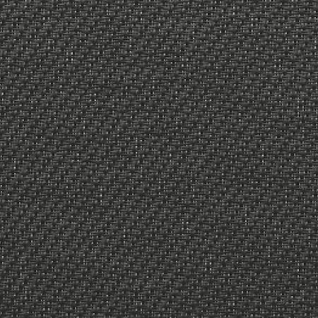 ROMA-Textilscreen-Glasfasergewebe_13399_450x450