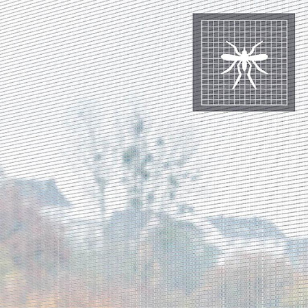 ROMA-Textilscreen-Insektenschutzgewebe_450x450