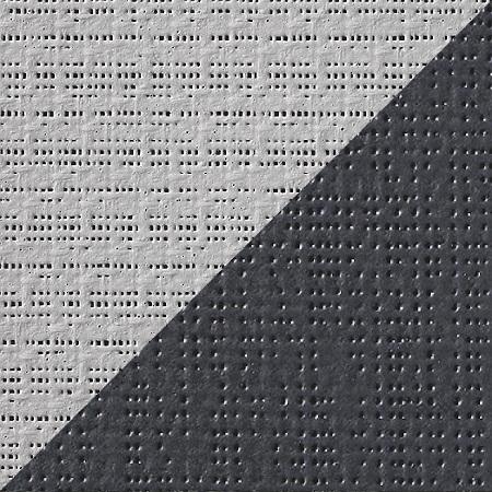 ROMA-Textilscreen-Spezialgewebe_13401_450x450