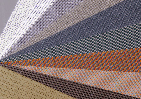 ROMA-Textilscreens-Tuchmuster_Ausschnitt_450x318