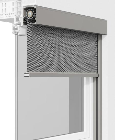 ROMA-VB-Textilscreen-zipSCREEN.2_QUADRO_450x546