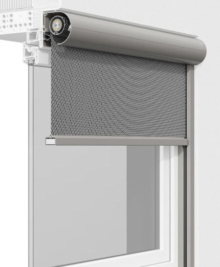 ROMA-VB-Textilscreen-zipSCREEN.2_RONDO_450x546