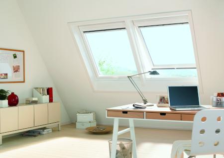 Dachfensterkonfigurator_450x318