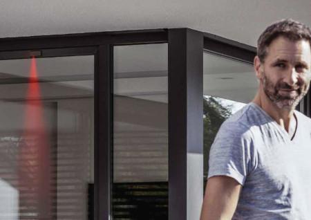 Smart-Guard-Fensteralarm_450x318